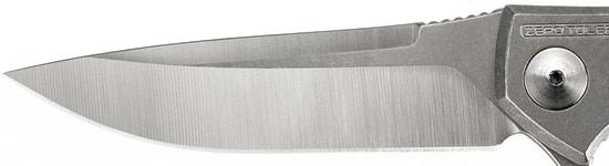 ZT-0450-blade