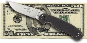 Knives-Under-50