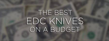 banner-best-edc-knives-on-a-budget