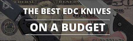 buyersguide-budgetknives-450