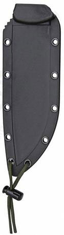 ESEE-6P-sheath