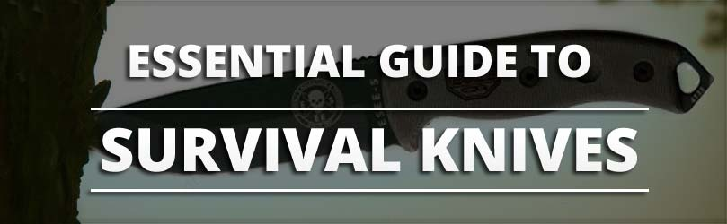 Essential-Guide-to-Survival-Knives