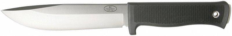 Fallkniven-A1