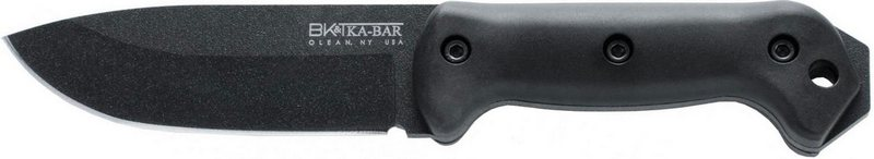Ka-Bar-BK2 Campanion