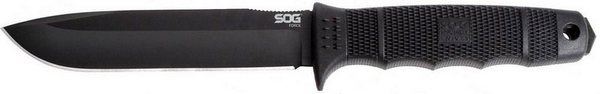 SOG-S38-N-Force