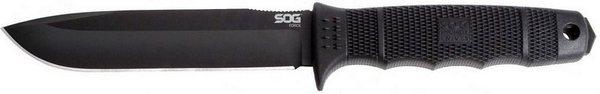 SOG-S38-N-Force