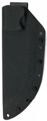 Tom-Brown-Tracker-T3-sheath