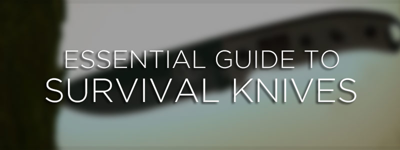 banner-essential-guide-survival-knives