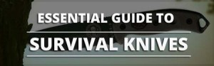 buyersguide-Essential-Guide-to-Survival-Knives-450