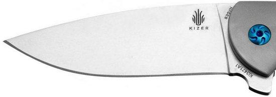 kizer-gemini-blade