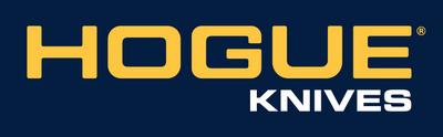 Brand-banner-HogueKnives-400