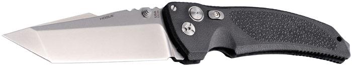 Hogue EX-03-700