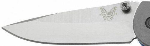 benchmade-556-1-blade