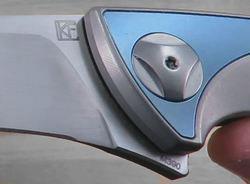 CKF-Tegral-closeup