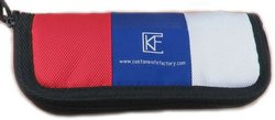 CKF Tegral pouch