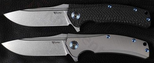 Reate-Horizon-D-models