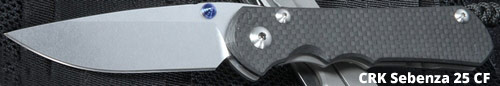 chris-reeve-sebenza-25-cf