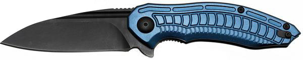 Brous Blades Bionic Flipper