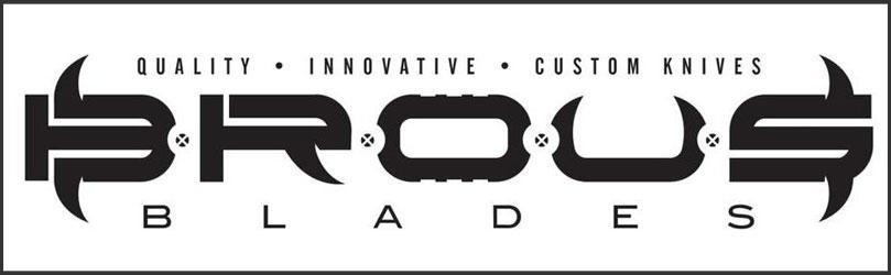 Brand-banner-BrousBlades