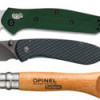 articles-knifehandles-125