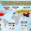 articles-knifemap-125