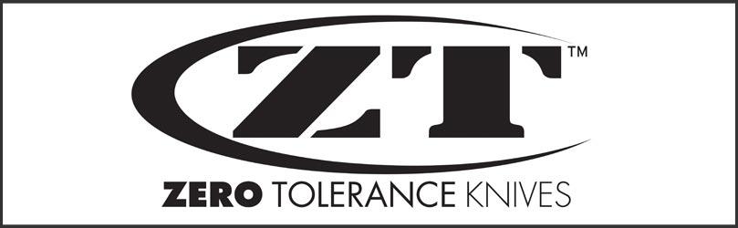 Brand-banner-ZT