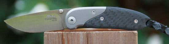 LionSteel-Mini-8200-front