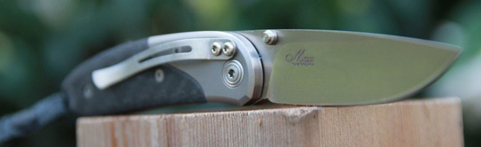 LionSteel-Mini-8200-rear