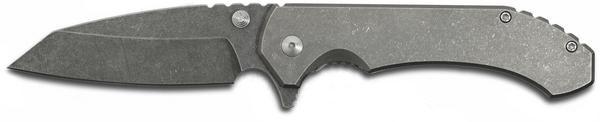 Aegis Knife Works Hoplite