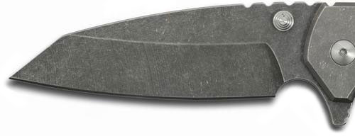 Aegis-Knife-Works-Hoplite-Blade