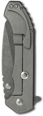 Aegis-Knife-Works-Hoplite-MidTech-closed-rear
