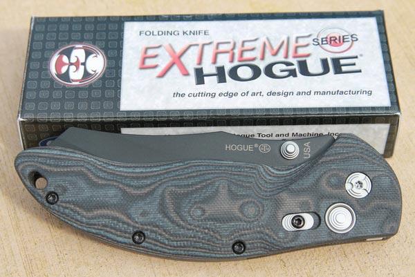 Hogue-EX-04-box