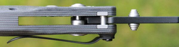 Hogue-EX-04-locked