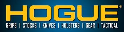 hogue_400