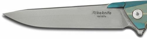 Rike-1507s-blade