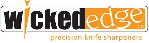 wicked-edge-logo