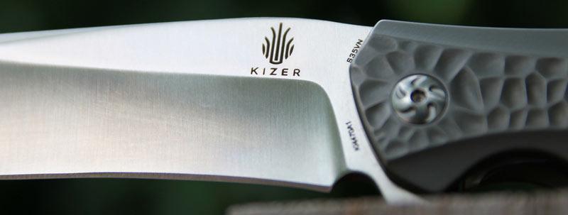 Kizer-Rattler-6