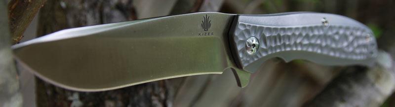 Kizer-Rattler-7