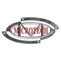 logo-microtech-125