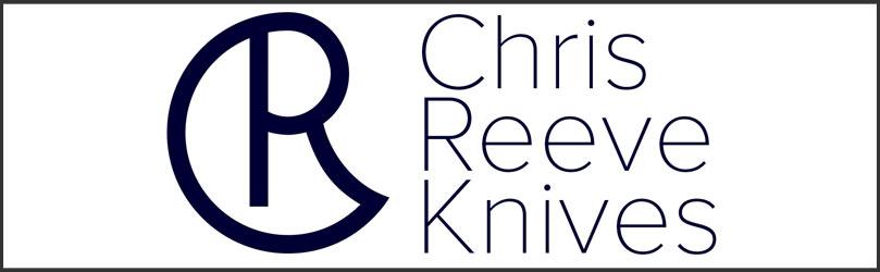 Brand-banner-ChrisReeve