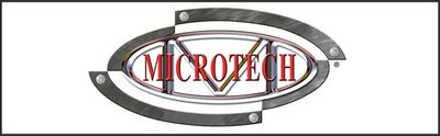 Brand-banner-microtech-400