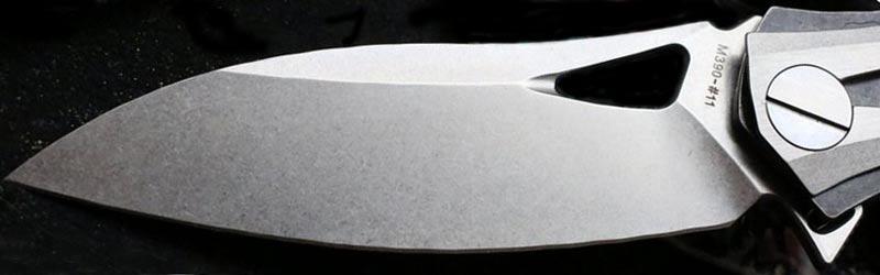 ckf-dcpt-3-blade