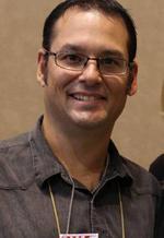 Tony Marfione