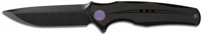 we-knife-601b