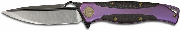 we-knife-606