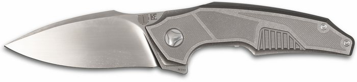 Zero Tolerance 0606CF Review | Knife Informer