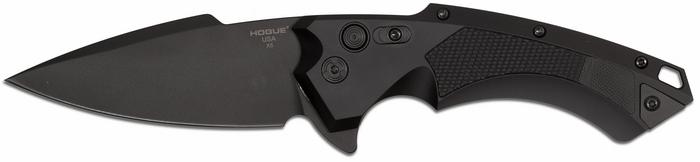 hogue-x5-700