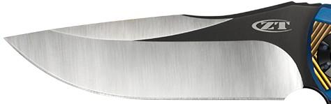 zt-0606cf-blade