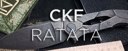 CKF Ratata