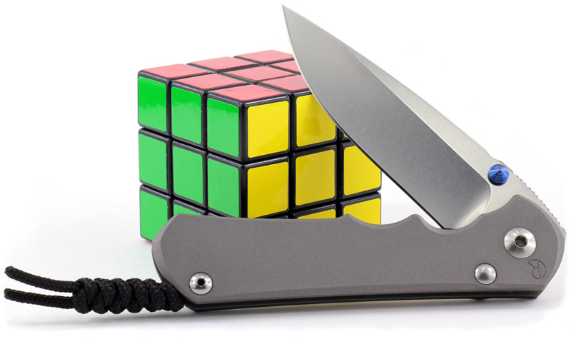 Chris-Reeve-Inkosi-Rubik